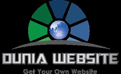 duniawebsitelogo